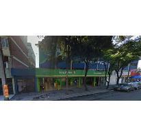 Propiedad similar 2722759 en Avenida de la Granjas.