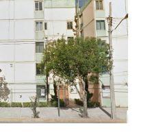Foto de departamento en venta en, jardín balbuena, venustiano carranza, df, 1089267 no 01