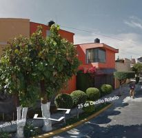 Foto de casa en venta en, jardín balbuena, venustiano carranza, df, 2052874 no 01