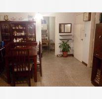 Foto de departamento en venta en, jardín balbuena, venustiano carranza, df, 2190479 no 01