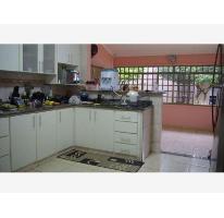Foto de casa en venta en, jardín balbuena, venustiano carranza, df, 1726232 no 01