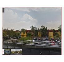 Foto de departamento en venta en  , jardín balbuena, venustiano carranza, distrito federal, 2194133 No. 01
