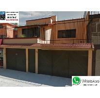 Foto de casa en venta en, jardín balbuena, venustiano carranza, df, 2390587 no 01