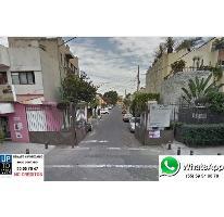 Foto de departamento en venta en, jardín balbuena, venustiano carranza, df, 2390659 no 01