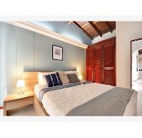 Foto de casa en venta en  , jardín balbuena, venustiano carranza, distrito federal, 2699607 No. 01