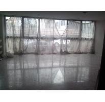 Foto de casa en venta en  , jardín balbuena, venustiano carranza, distrito federal, 2778931 No. 01