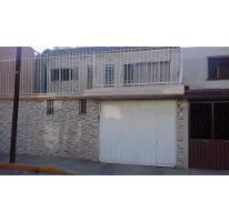 Foto de casa en venta en  , jardín balbuena, venustiano carranza, distrito federal, 2966802 No. 01