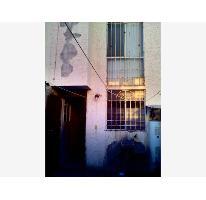Foto de casa en venta en  10, paseos del florido, tijuana, baja california, 2997831 No. 01