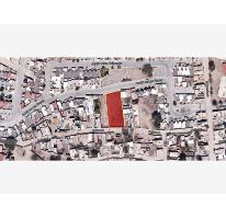 Foto de terreno habitacional en venta en jardín de las flores 123, jardines de jacarandas, san luis potosí, san luis potosí, 2689666 No. 01