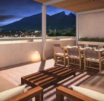 Foto de casa en venta en  , jardín de las torres, monterrey, nuevo león, 2011040 No. 01