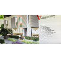 Foto de casa en venta en  , jardín de las torres, monterrey, nuevo león, 2321961 No. 01