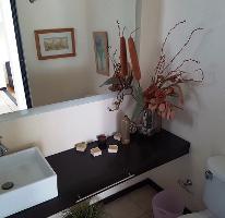 Foto de casa en renta en jardin de las violetas , gran jardín, león, guanajuato, 4467944 No. 02