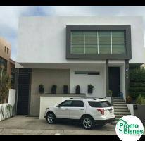Foto de casa en venta en  , jardín real, zapopan, jalisco, 2453426 No. 01