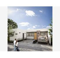 Foto de casa en venta en jardín de los lirios 132, villas de la cantera 1a sección, aguascalientes, aguascalientes, 2886261 No. 01