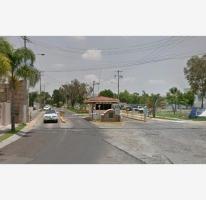 Foto de casa en venta en jardin de peras 98, jardín real, zapopan, jalisco, 857099 no 01