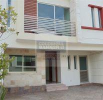 Foto de casa en venta en jardin de valencia 241, valle imperial, zapopan, jalisco, 1478171 no 01
