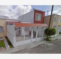 Foto de casa en venta en jardín del ángel 0, jardines del valle, querétaro, querétaro, 3984573 No. 01