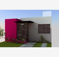 Foto de casa en venta en jardín del jazmín 100, jardines del valle, querétaro, querétaro, 4250374 No. 01
