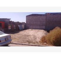 Foto de terreno habitacional en venta en  , jardín dorado, tijuana, baja california, 2783229 No. 01