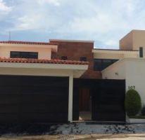 Foto de casa en venta en jardín ecológico 107, jardines del campestre, león, guanajuato, 2196720 no 01