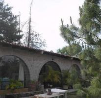 Foto de casa en venta en  , jardín, el marqués, querétaro, 1703838 No. 01