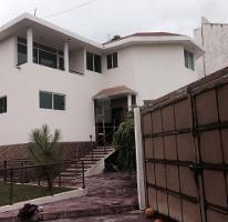 Foto de casa en venta en jardin escoses , gran jardín, león, guanajuato, 0 No. 01