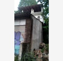 Foto de casa en venta en  , jardín mangos, acapulco de juárez, guerrero, 4579497 No. 01