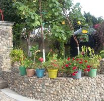 Foto de terreno habitacional en venta en, jardín, oaxaca de juárez, oaxaca, 1466947 no 01