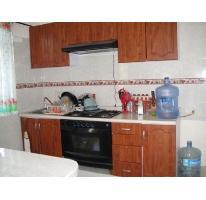 Foto de casa en venta en, las joyas, acapulco de juárez, guerrero, 2144008 no 01