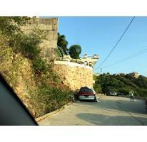 Foto de casa en venta en, jardín palmas, acapulco de juárez, guerrero, 2397872 no 01