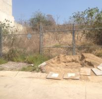 Foto de terreno habitacional en venta en jardín polaco lote 4 manzana 12, gran jardín, león, guanajuato, 2196684 no 01