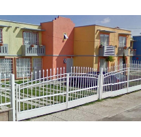 Foto de casa en venta en jardín primavera 0000, hacienda del jardín ii, tultepec, méxico, 2812779 No. 01
