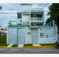 Foto de casa en venta en jardin princesa 00, granjas del márquez, acapulco de juárez, guerrero, 2065902 No. 13
