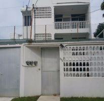 Foto de casa en venta en jardin princesa, alborada cardenista, acapulco de juárez, guerrero, 2200764 no 01