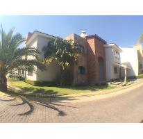 Foto de casa en renta en jardin real , jardín real, zapopan, jalisco, 2719768 No. 01