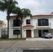 Foto de casa en condominio en renta en, jardín real, zapopan, jalisco, 1280281 no 01