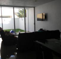 Foto de casa en condominio en venta en, jardín real, zapopan, jalisco, 1467659 no 01
