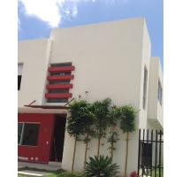 Foto de casa en renta en, álamo country club, celaya, guanajuato, 1678996 no 01