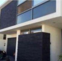 Foto de casa en venta en, jardín real, zapopan, jalisco, 2041983 no 01
