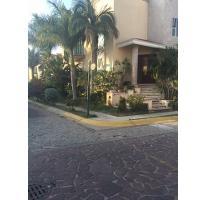 Foto de casa en venta en, jardín real, zapopan, jalisco, 2068165 no 01
