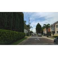 Foto de casa en venta en, jardín real, zapopan, jalisco, 2190057 no 01