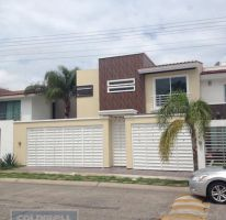 Foto de casa en renta en, jardín real, zapopan, jalisco, 2395950 no 01