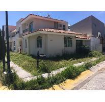 Foto de casa en venta en  , jardín real, zapopan, jalisco, 2471672 No. 01