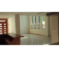 Foto de casa en venta en  , jardín real, zapopan, jalisco, 2739743 No. 01