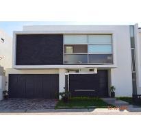 Foto de casa en venta en  , jardín real, zapopan, jalisco, 2881147 No. 01