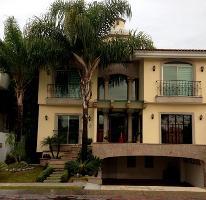 Foto de casa en venta en  , jardín real, zapopan, jalisco, 3000610 No. 01