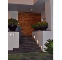 Foto de casa en venta en  , jardín real, zapopan, jalisco, 535784 No. 01