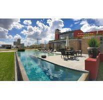 Foto de casa en venta en  , jardín real, zapopan, jalisco, 623595 No. 01