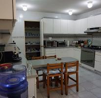 Foto de casa en venta en jardín , san angel, álvaro obregón, distrito federal, 4619777 No. 02