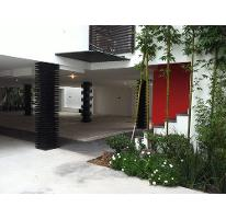Foto de departamento en renta en, jardín, san luis potosí, san luis potosí, 1045871 no 01
